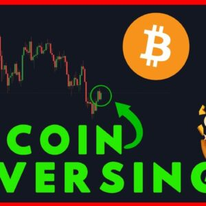 BITCOIN STRIKES BACK! CME FUTURES EXPERING TODAY!