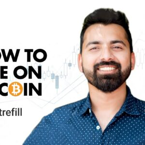 Bitrefill Review 2021 - How to Live on Bitcoin