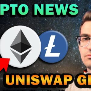 How to find Altcoin Gems on Uniswap and Important Message!!