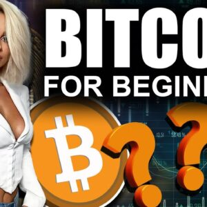 Imminent Financial Collapse 2021 (Ultimate Bitcoin Beginner's Guide)