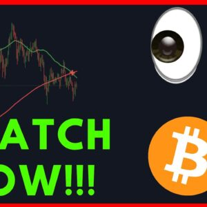 IMPORTANT MARKET ANALYSIS!!!! [watch fast]
