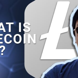 Litecoin 2021: What is Litecoin LTC?