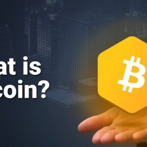 What is Bitcoin? A brief history of BTC