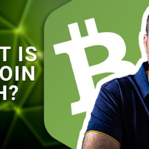 What is Bitcoin Cash (BCH)?