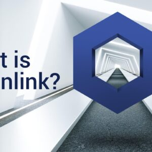 What is Chainlink (Chainlink Crypto)?