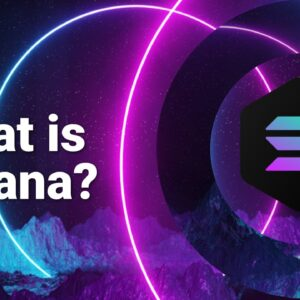 What is Solana? Solana Coin: SOL