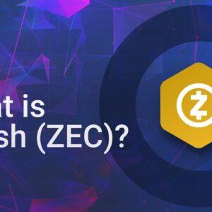 What Is Zcash (ZEC)? Zcash 2020