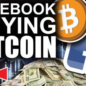 $100 Million Bitcoin PROFIT (Greatest Companies All In Crypto)