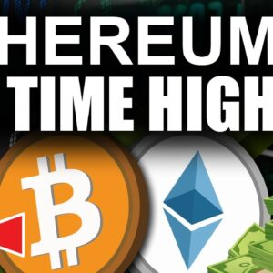 BEST price targets for Ethereum ($20K Realistic?)