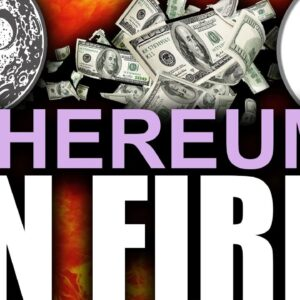 Ethereum Making People Rich NOW (Too Late for You in 2021?)