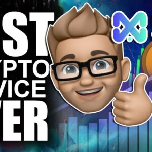 No Fail Bitcoin Trading System (BEST Advice EVER!)