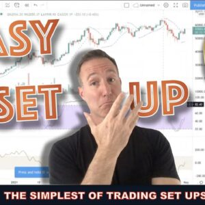 T.A. BASICS PLAYLIST (2): HOW TO SETUP CRYPTO TRADING VIEW
