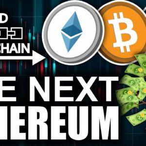 The Next Ethereum