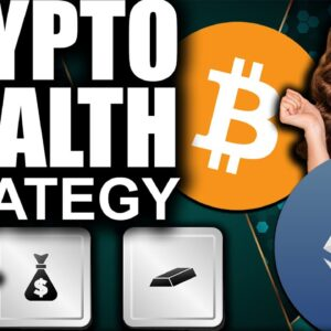 Best Bitcoin Advice to Become WEALTHY (Billionaires Buy Ethereum 2021)
