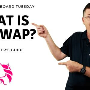What is Uniswap - A Beginner's Guide (2021 Updated)