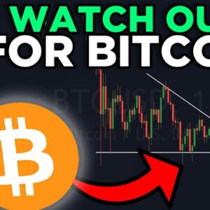 BIG WARNING FOR ALL THE BITCOIN HOLDERS!!! [do not miss this!!!]