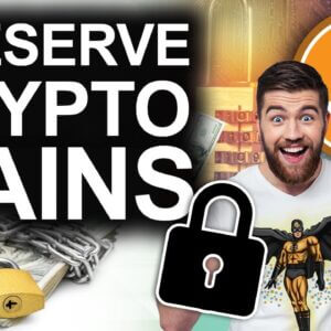 How NOT to get Wrecked in Crypto (Top AMMs You Need to be Using Now)