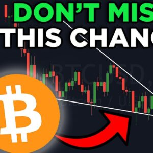 DON'T GET FOOLED BY THIS NEXT BITCOIN MOVE! BITCOIN PRICE PREDICTION 2021 & BITCOIN PRICE ANALYSIS
