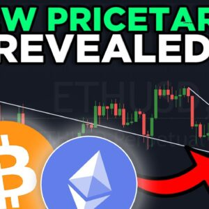 ETHEREUM CRAZY BREAKOUT HAPPENING LIKE EXPECTED!! [our trade is exploding]