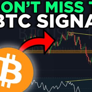 MY BITCOIN STRATEGY RIGHT NOW [must watch]!!!!!
