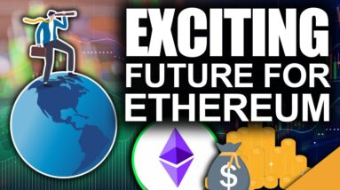 The Next Era Of Ethereum Is Here (BIG Gains Ahead)