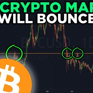 DON'T LET THESE WHALES SHAKE YOU OUT!! THIS IS THE TIME TO BE GREEDY!!